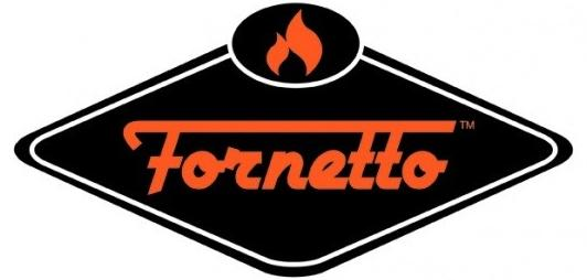 FORNETTO (Австралия)